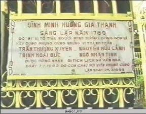 Minh huong Gia Thanh 05