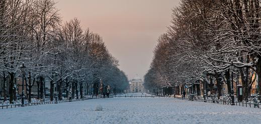 [2012-023] Winter has come to Bonn