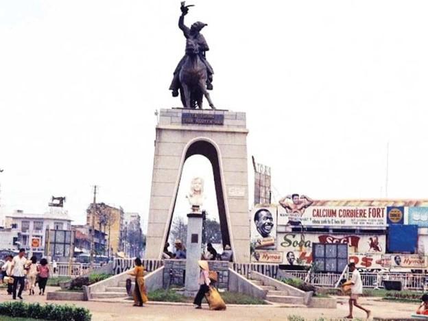Saigon di san 03