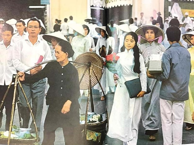 Saigon di san 04
