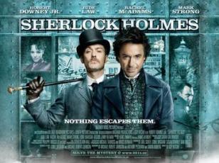 Sherlock Tom 03