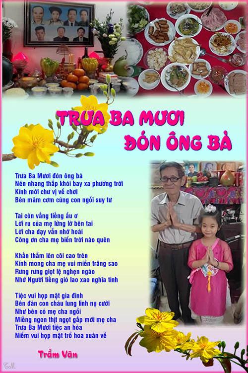 trua 30 don ong ba 01