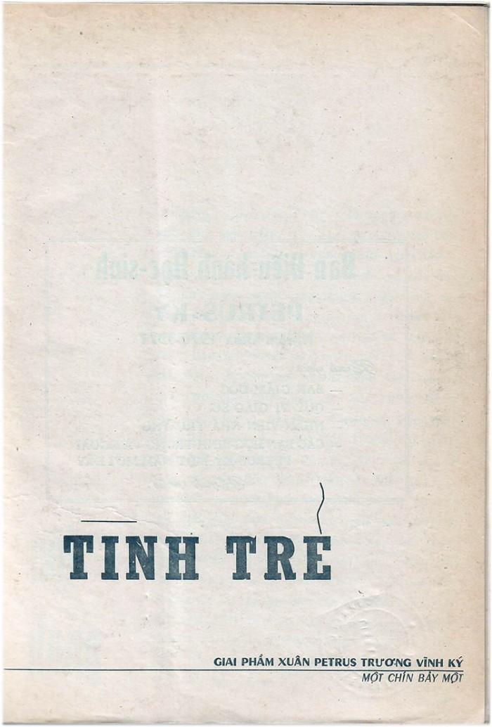 03 PK 71 - Tinh tre