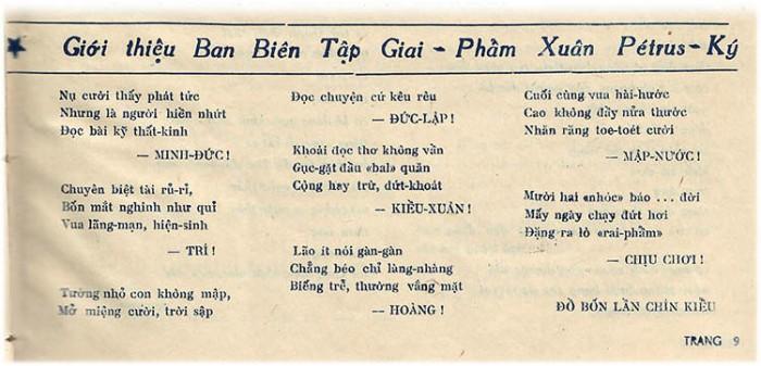 06b PK 64 -gioi thieu Ban bien tap 2