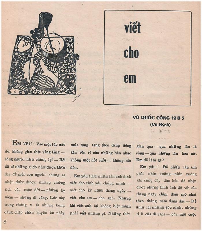 10 PK 71 - Viet cho anh 01