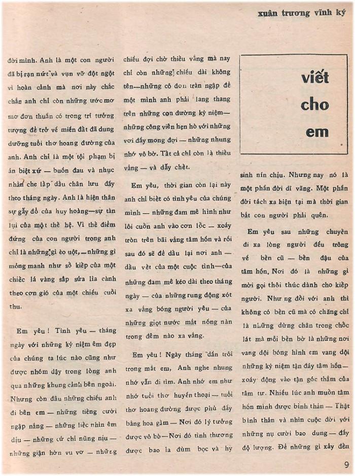 10 PK 71 - Viet cho em 02