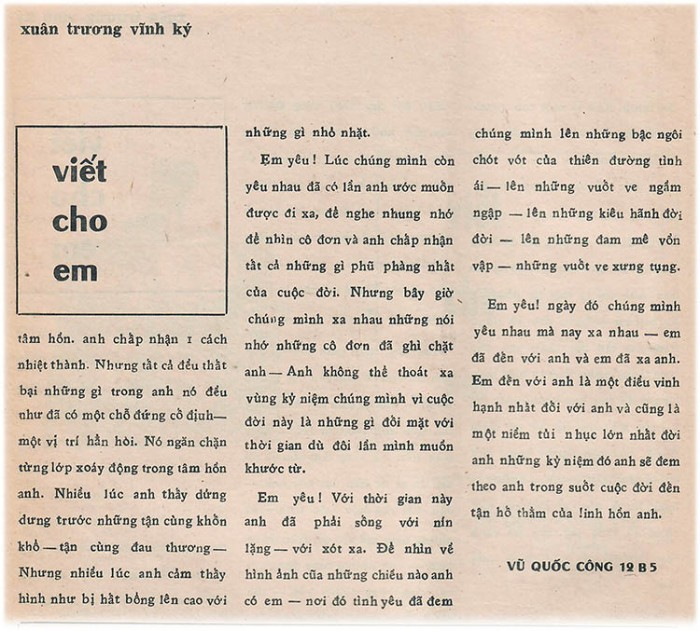 10 PK 71 - Viet cho em 03