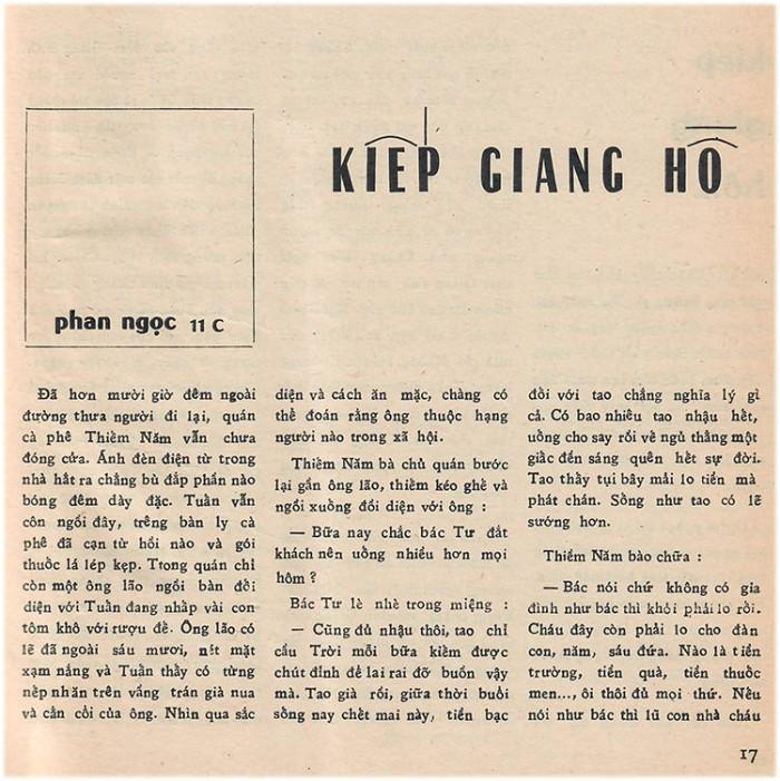 14 PK 71 - Kiep giang ho 01