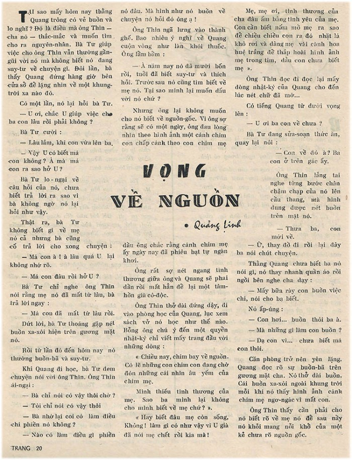 17 PK 64 - vong ve nguon 1