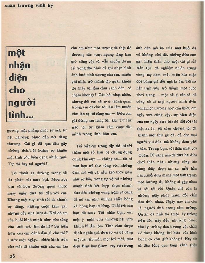 17 PK 71 - Mot nhan dien cho nguoi tinh 02