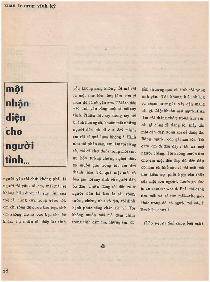 17 PK 71 - Mot nhan dien cho nguoi tinh 04