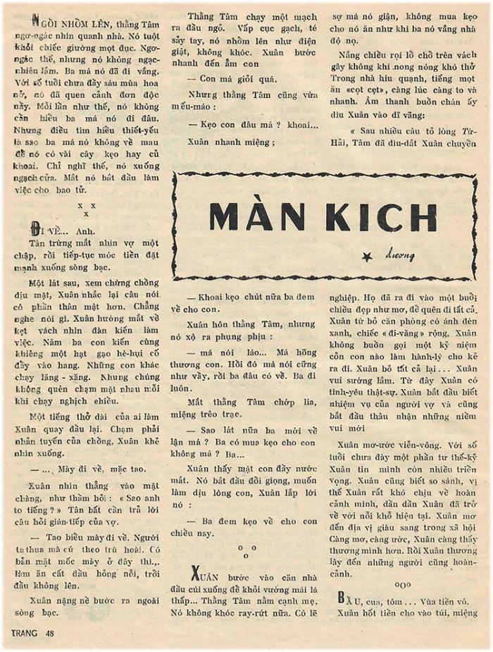 36 PK 64 - man kich 1