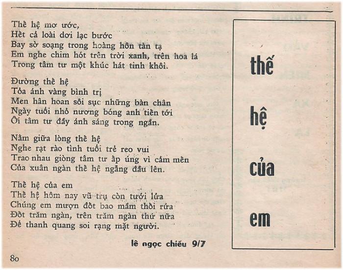 38 PK 71 - the he cua em