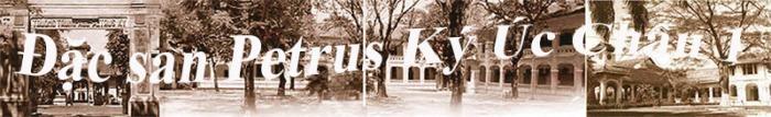 Đac san PK Uc Chau 1_logo
