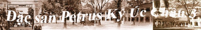 Đac san PK Uc Chau 3_logo