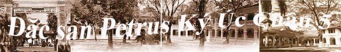 Đac san PK Uc Chau 5_logo