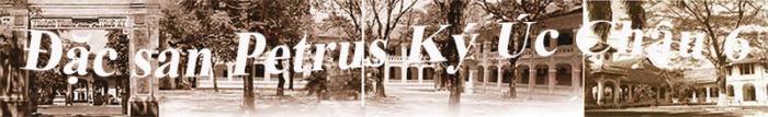 Đac san PK Uc Chau 6_logo