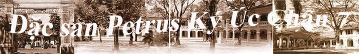 Đac san PK Uc Chau 7_logo