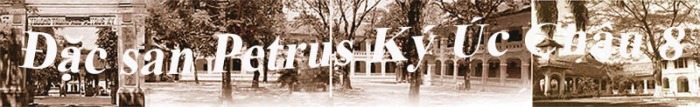Đac san PK Uc Chau 8_logo