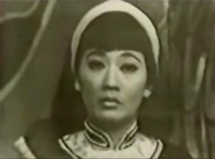 giua chon bui hong 03
