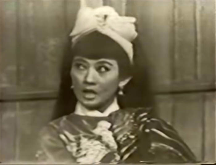giua chon bui hong 04