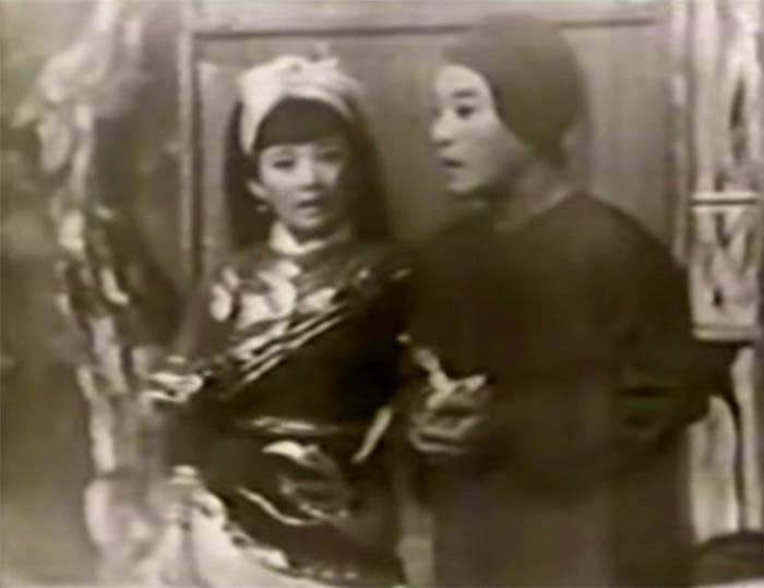 giua chon bui hong 05