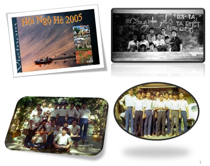 LTUC 20022020 01