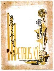 01 PK 65 - Trang bia ngoai