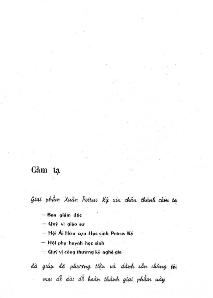 03 PK 67 - cam ta