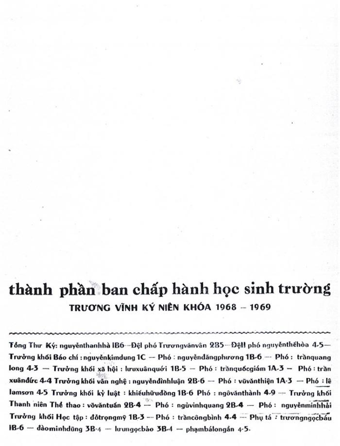 03 PK 69 - ban chap hanh
