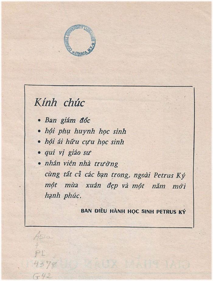 03 PK 73 - Dieu hanh HS chuc tet