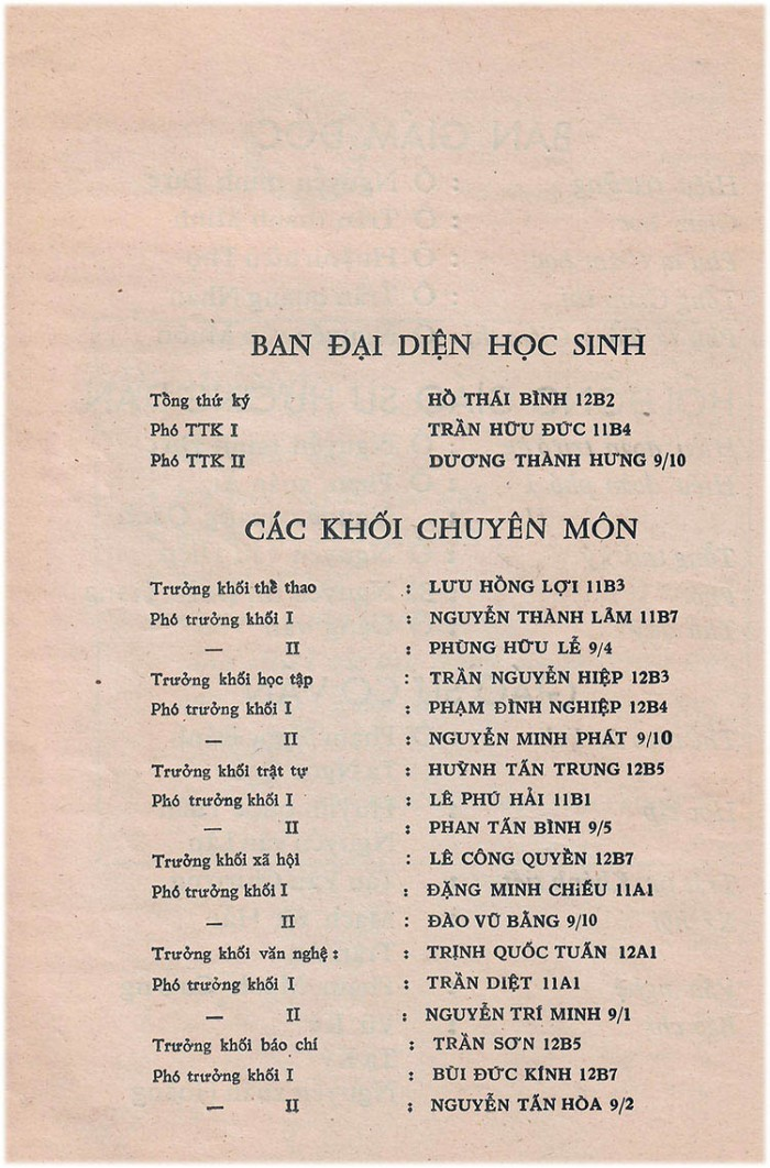 05 PK 73 - Ban Dai dien HS