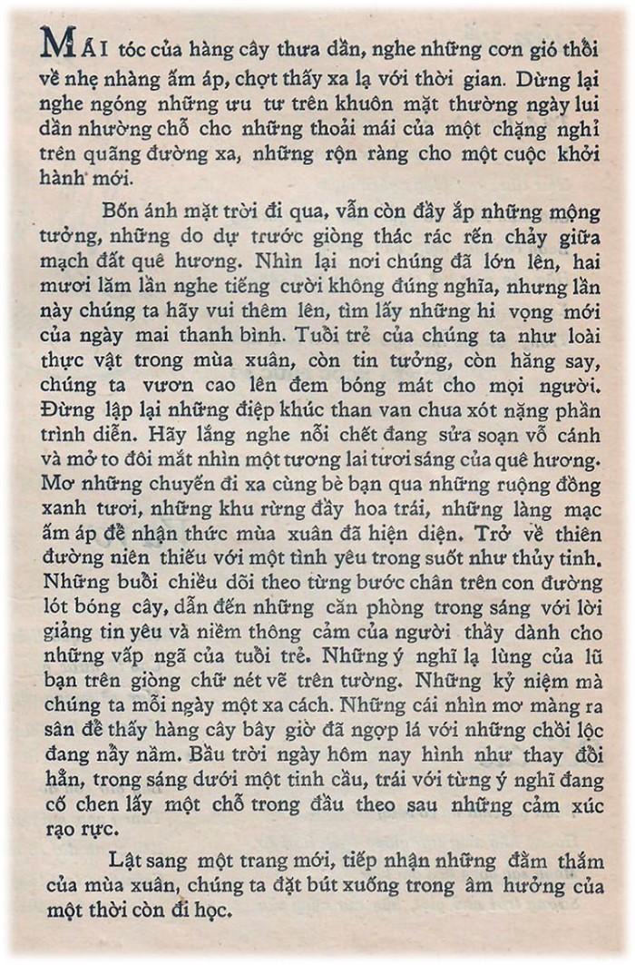 06 PK 73 - Loi tua