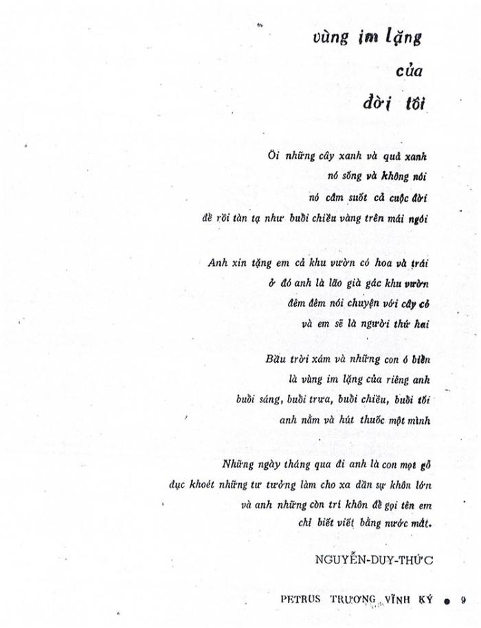 07 PK 66 - vung im lang
