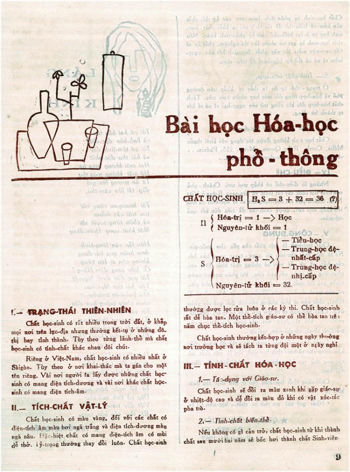 08 PK 63 - bai hoc hoa hoc 01