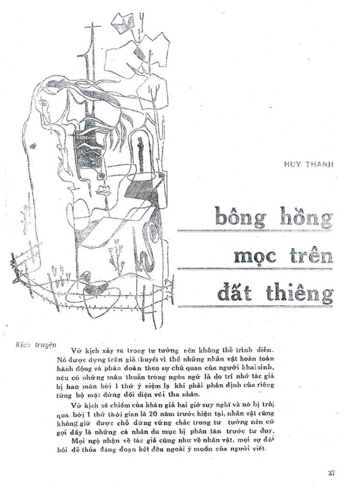 17 PK 67 - bong hong 01
