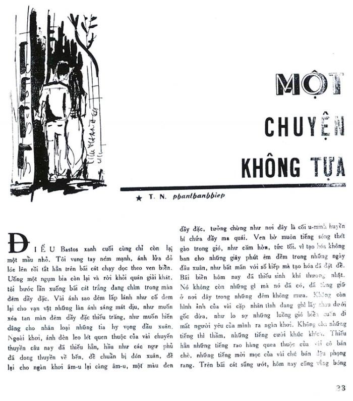 20 PK 65 - mot chuyen khong tua 01