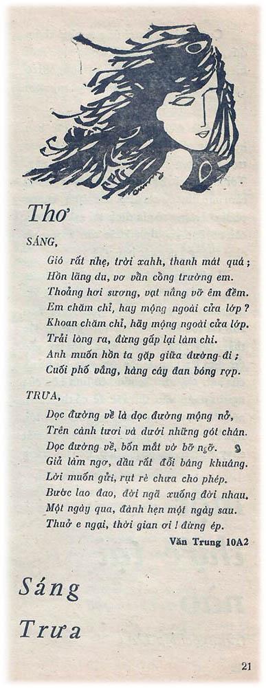 20 PK 73 - sang trua