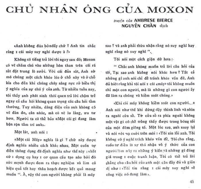 21 PK 67 - chu nhan ong 01