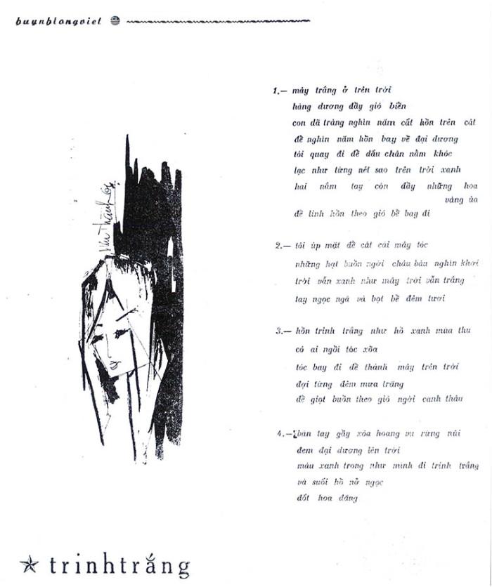 25 PK 65 - trinh trang