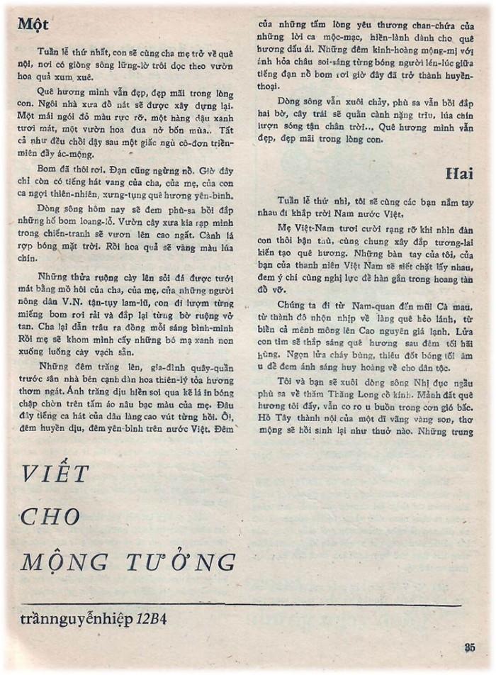 30 PK 73 - viet cho mong tuong 01