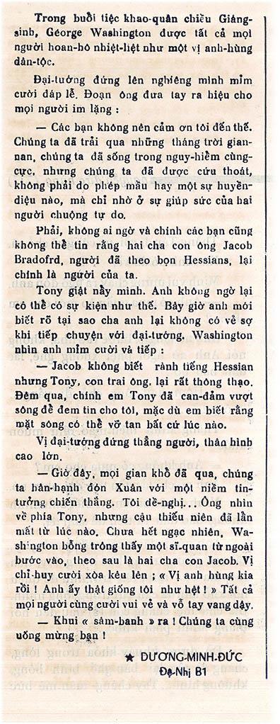 33 PK 63 - nguoi huong dao 04