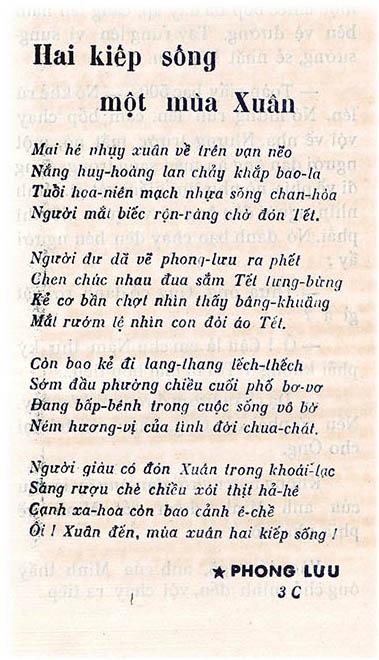 37 PK 63 - hai kiep song