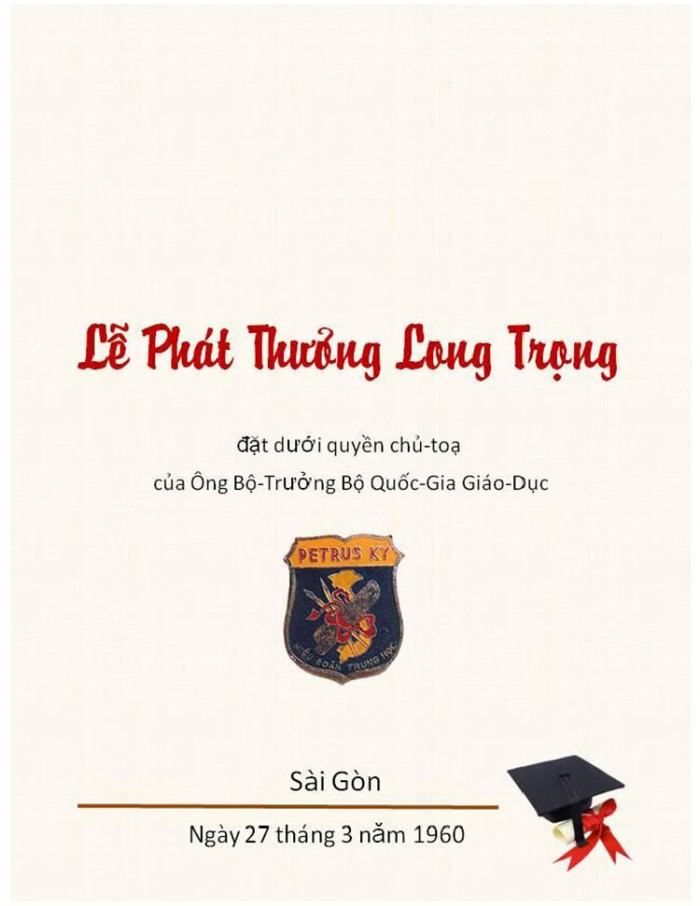 le-phat-thuong-1960-lvh_Page_001
