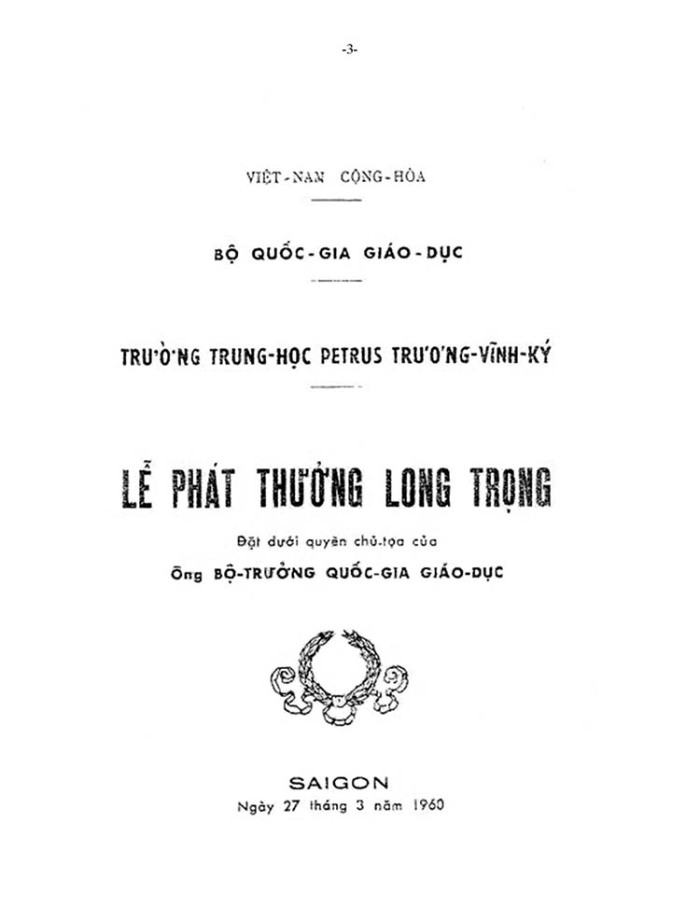 le-phat-thuong-1960-lvh_Page_003