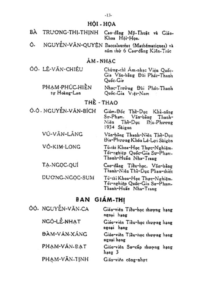le-phat-thuong-1960-lvh_Page_013