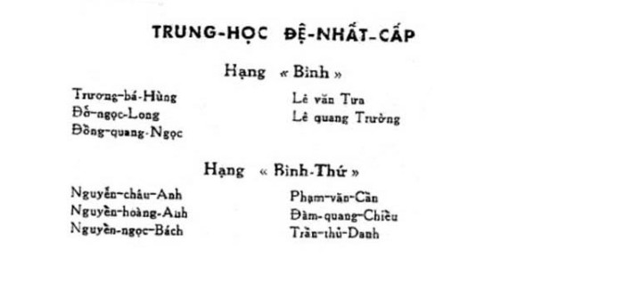 le-phat-thuong-1960-lvh_Page_036 b