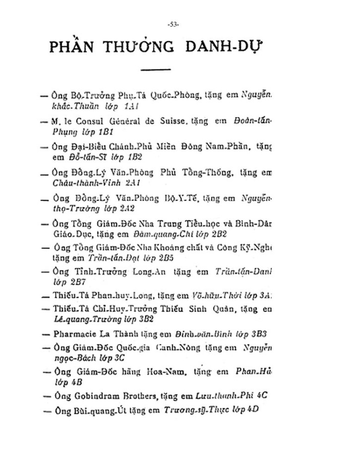 le-phat-thuong-1960-lvh_Page_053