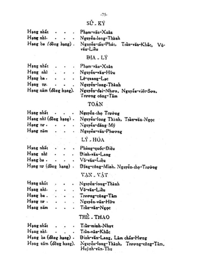 le-phat-thuong-1960-lvh_Page_075