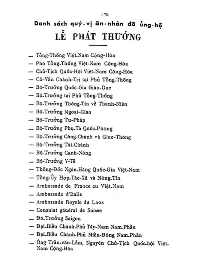 le-phat-thuong-1960-lvh_Page_170